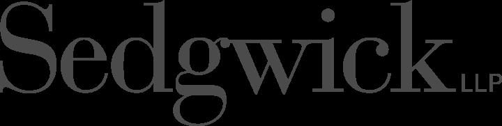 Sedgwick Logo.png