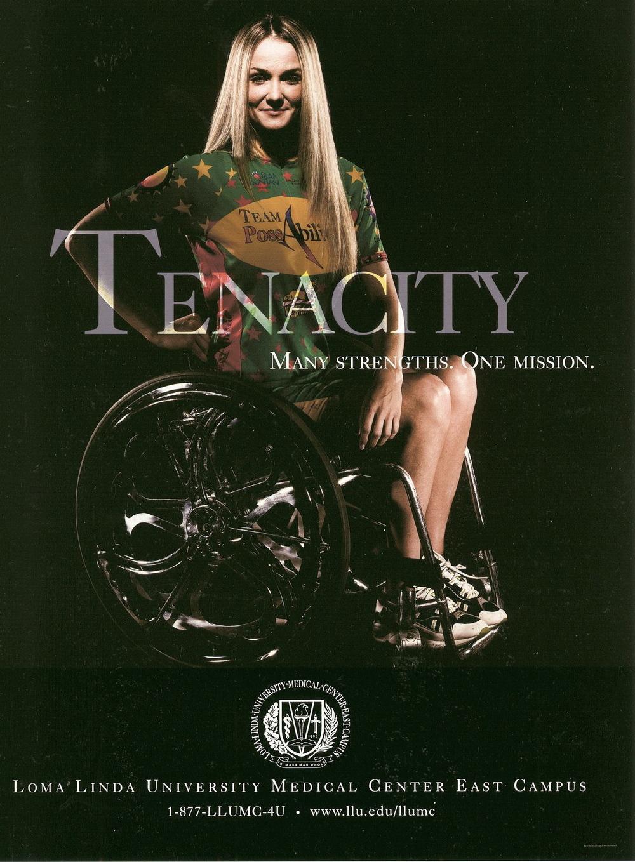 Briana Tenacity Poster.jpg