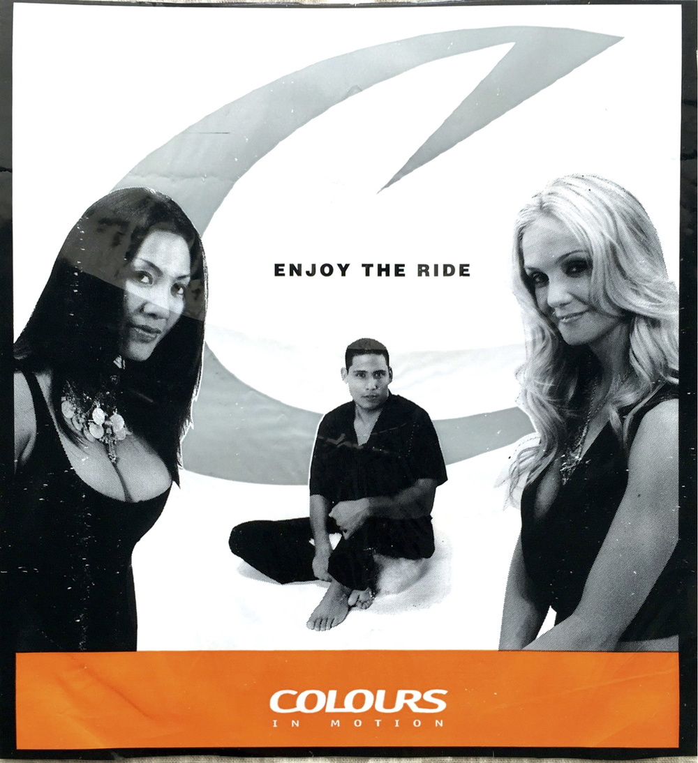 Colours Bag copy.jpg