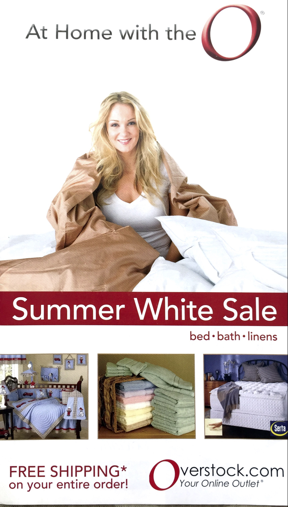 Summer White Sale copy.jpg