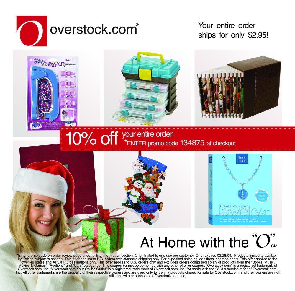 20080925_Overstock_Beads.jpg