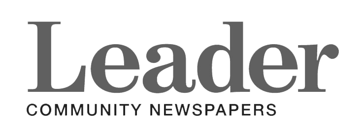 Leader Newspaper Logo.png