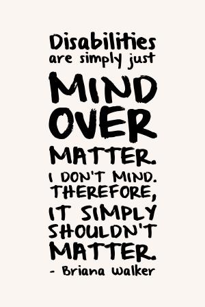 Mind over Matter 3.jpg