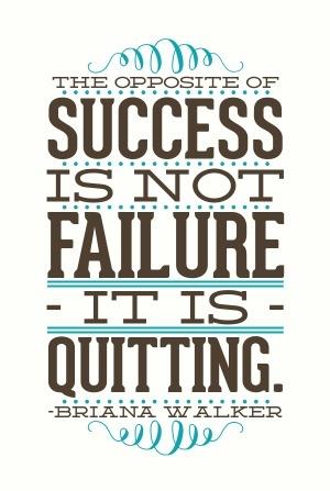 Success.jpg