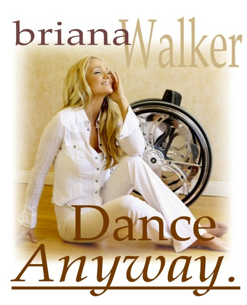 Dance Anyway book image.jpg