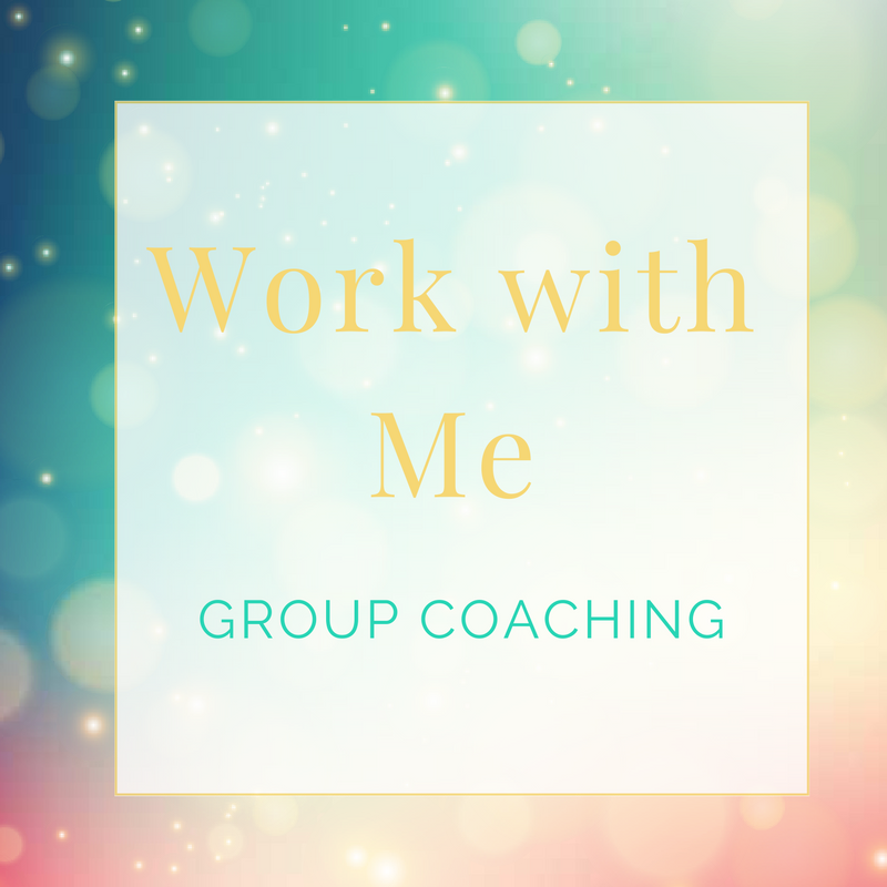 empower life coach