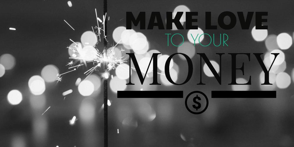 Empower Your Finances