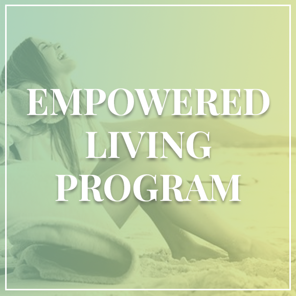 Empowered Living Program.png