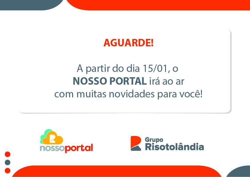 Aguarde - Nosso Portal-01.jpg