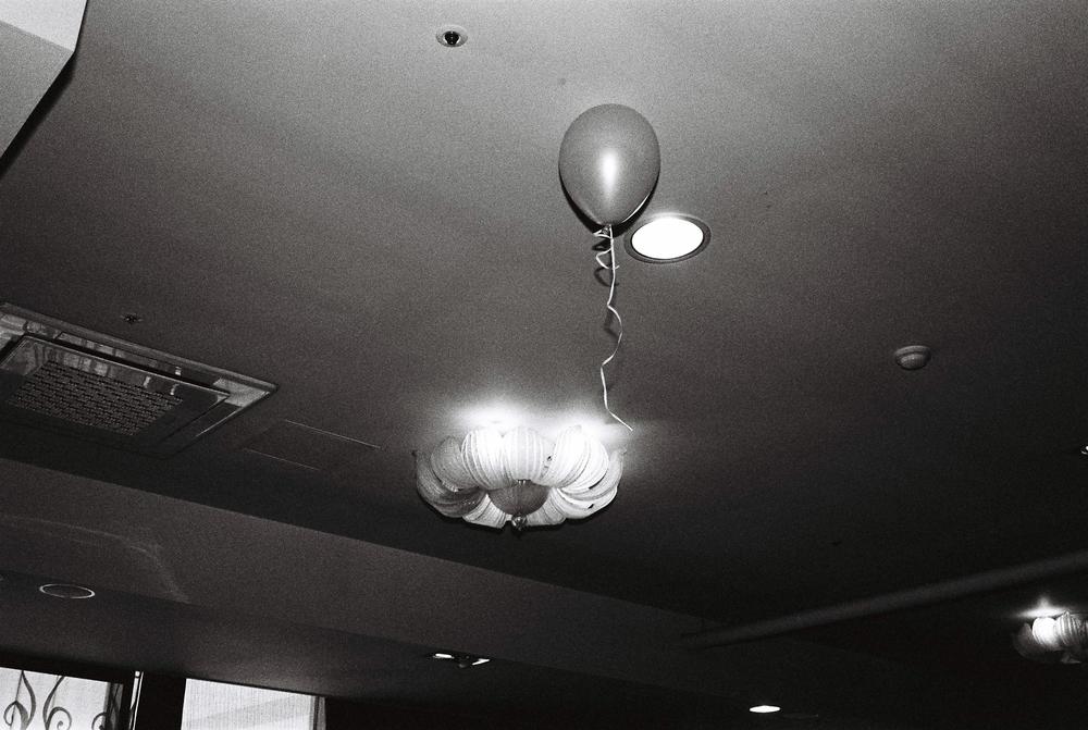 untitled-36.jpg