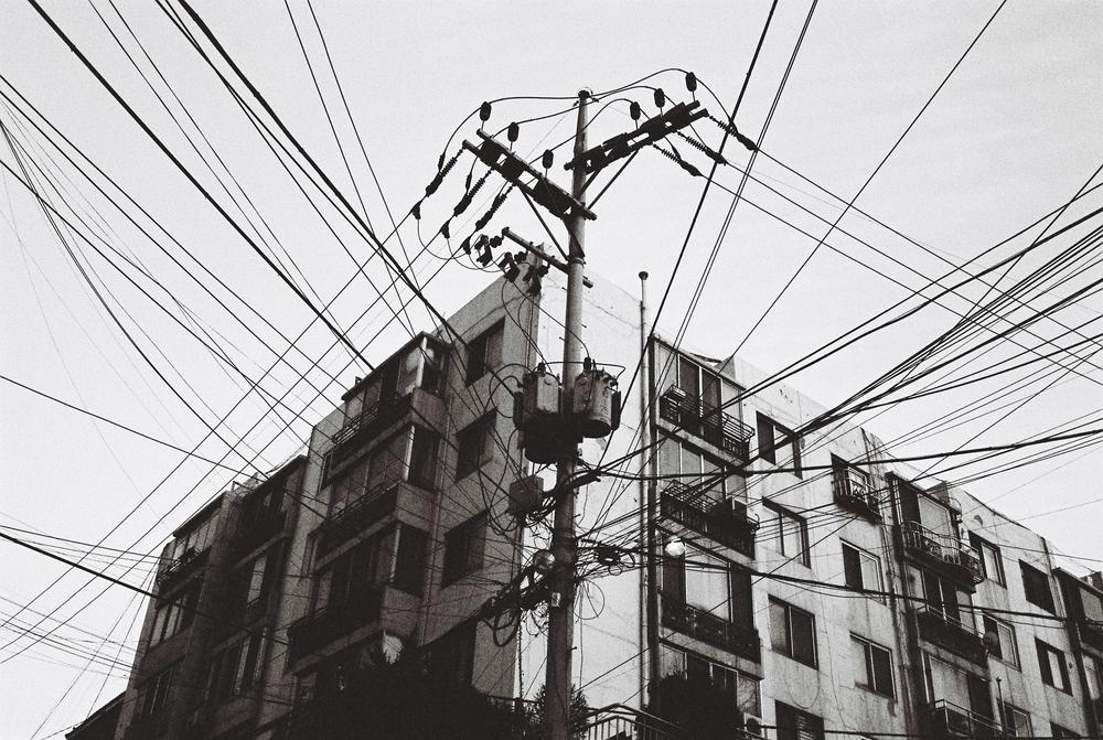 untitled-64.jpg