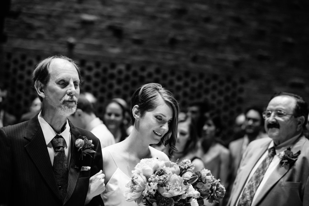 bostonwedding (103 of 211).jpg