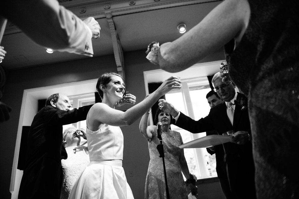 bostonwedding (163 of 211).jpg