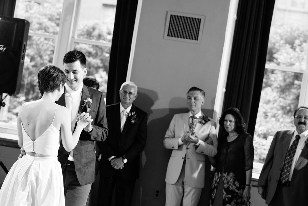 bostonwedding (186 of 211).jpg