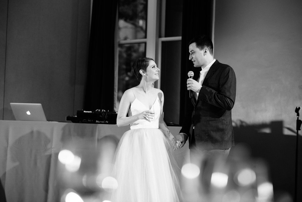 bostonwedding (201 of 211).jpg