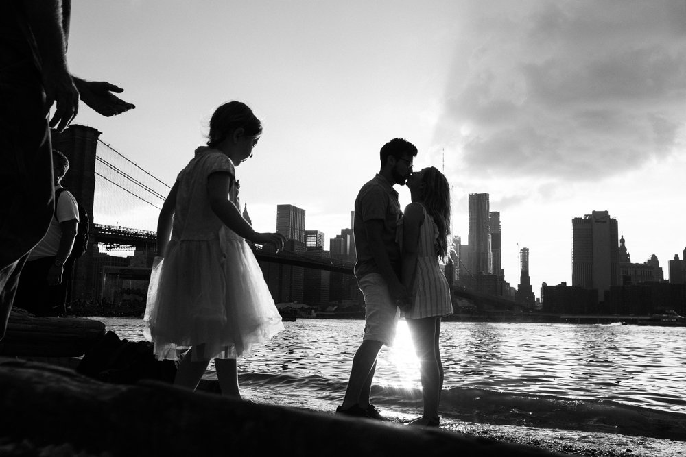 dumbo engagement (6 of 97).jpg