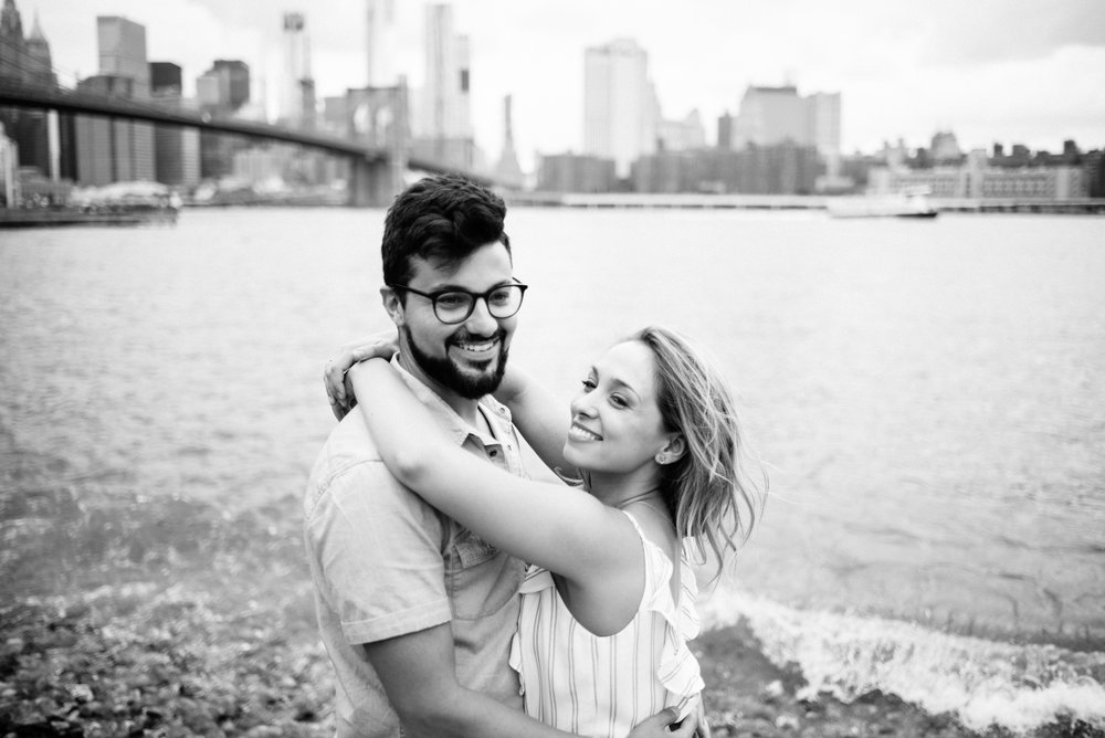 dumbo engagement (53 of 97).jpg