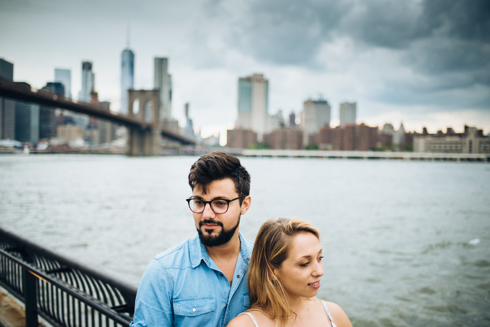 dumbo engagement (73 of 97).jpg