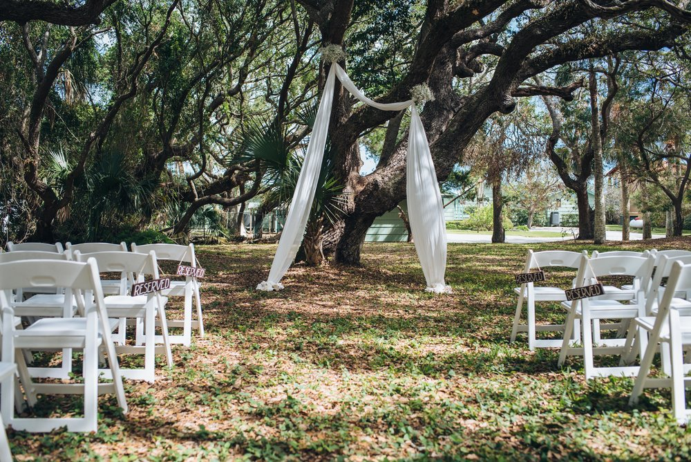 saint augustine weddin photographer lighthouse (53 of 326).jpg