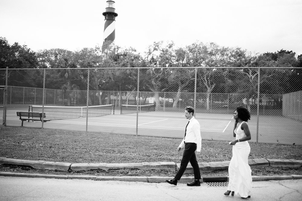 saint augustine weddin photographer lighthouse (227 of 326).jpg