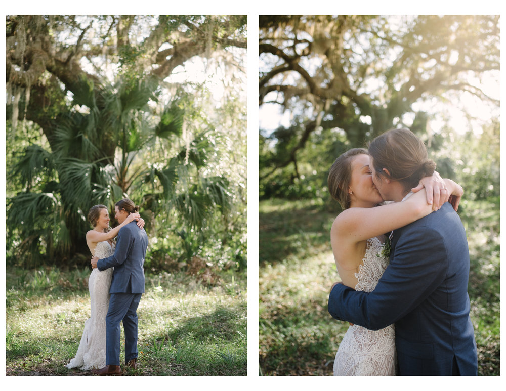 saint augustine wedding photographer 15.jpg