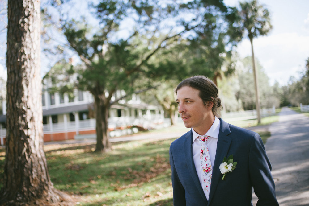 saint augustine boho wedding photographer-56.jpg