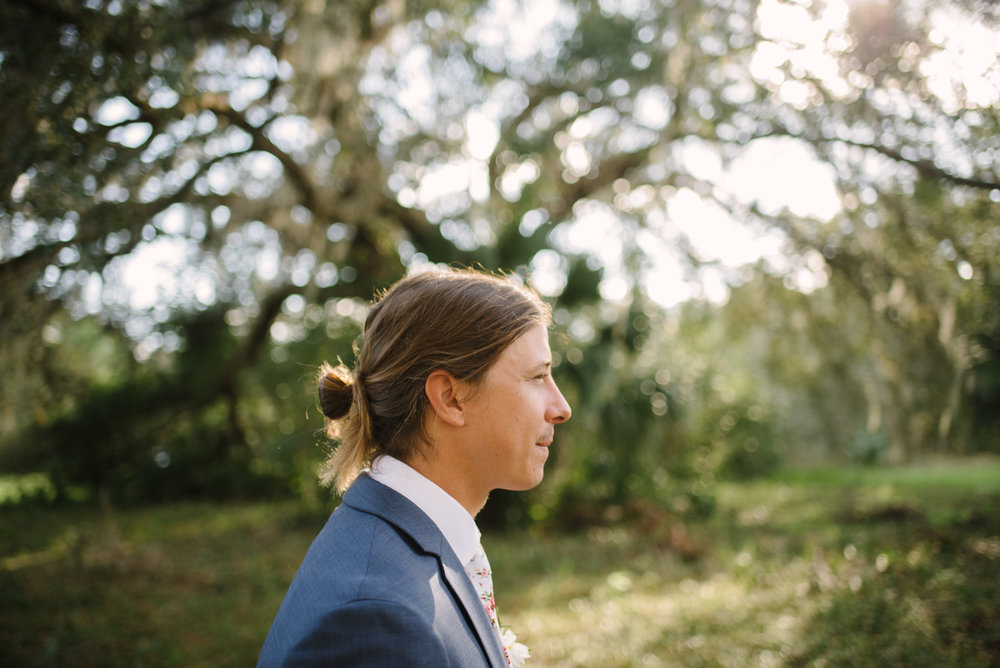 saint augustine boho wedding photographer-61.jpg