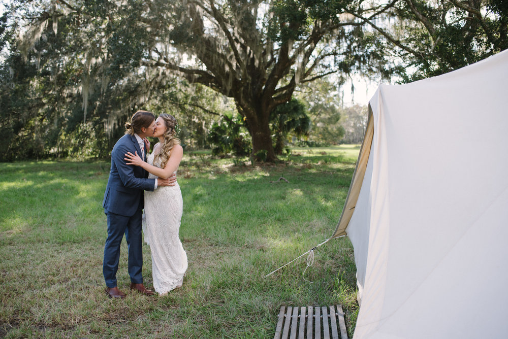 saint augustine boho wedding photographer-69.jpg