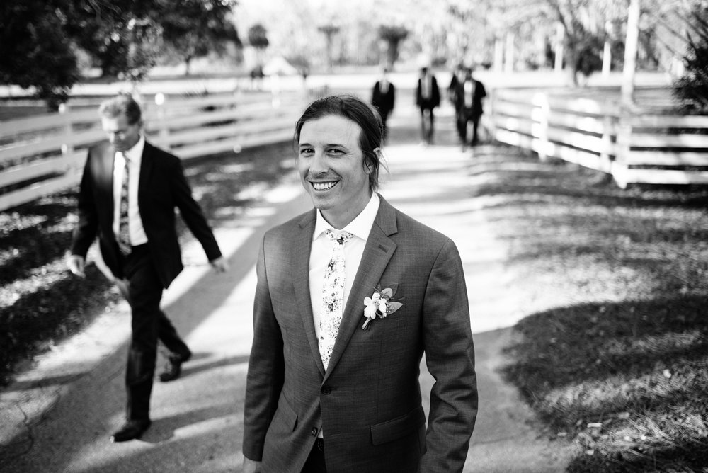 saint augustine boho wedding photographer-78.jpg