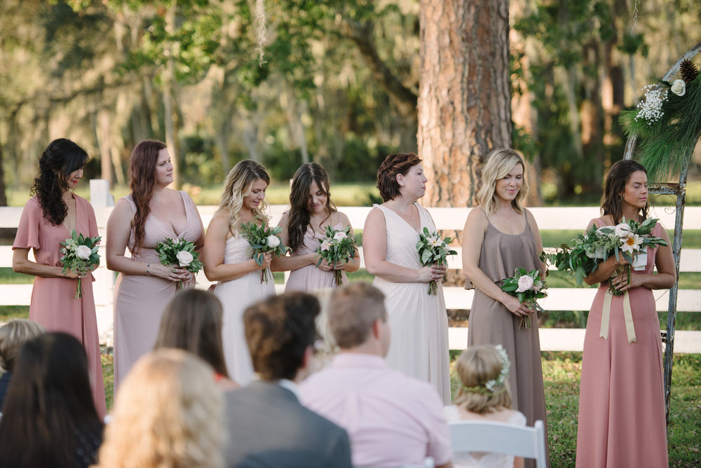 saint augustine boho wedding photographer-91.jpg
