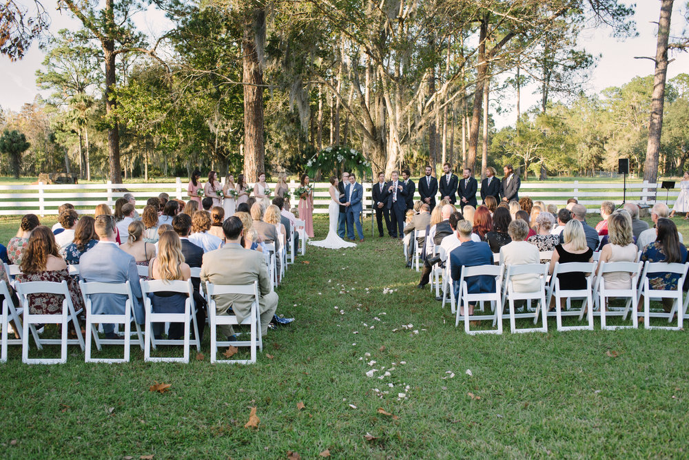 saint augustine boho wedding photographer-93.jpg