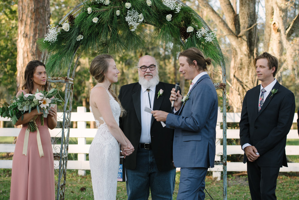 saint augustine boho wedding photographer-94.jpg