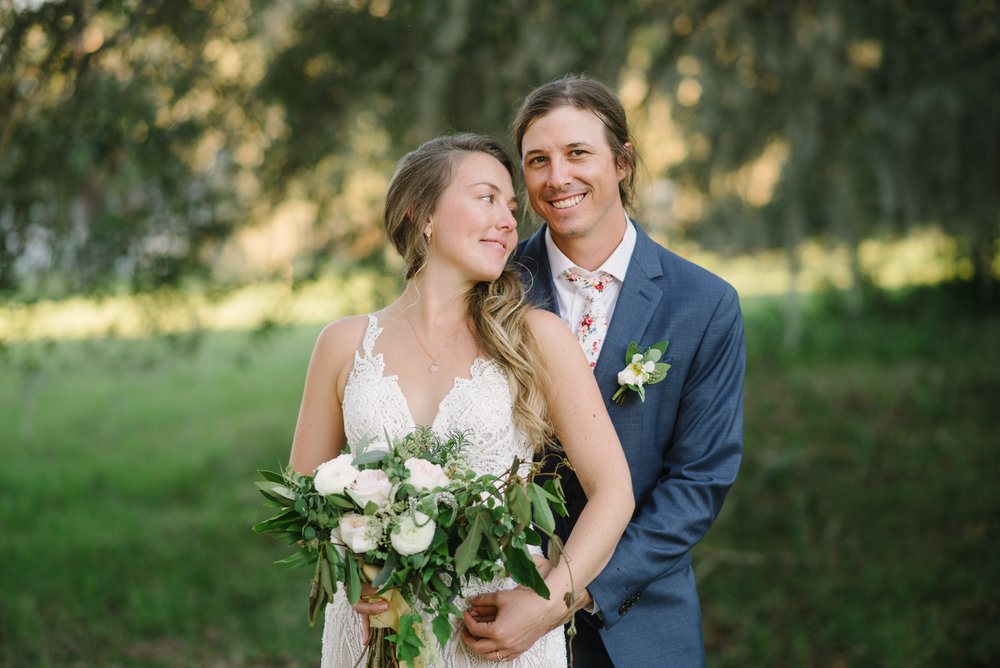 saint augustine boho wedding photographer-97.jpg