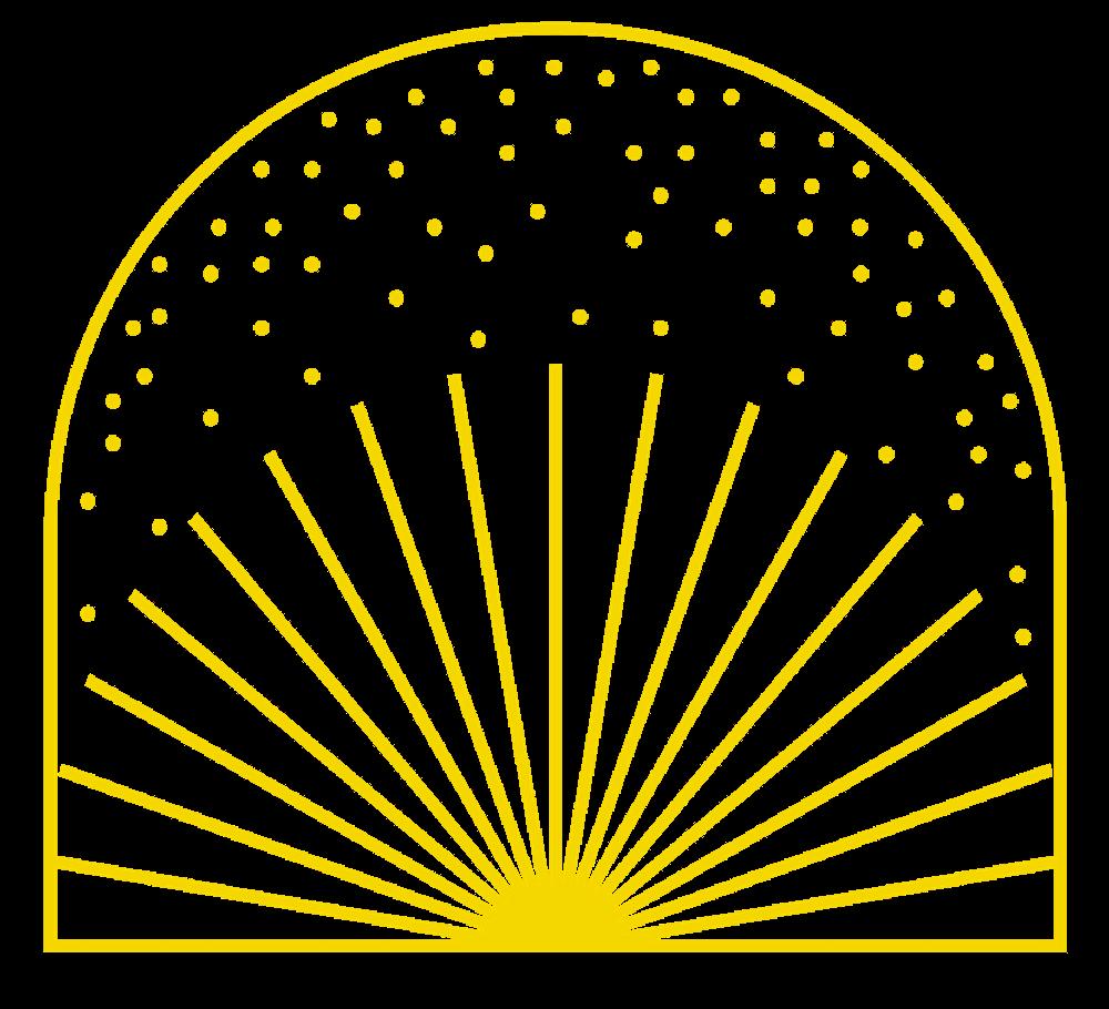 showga logo yellow.png