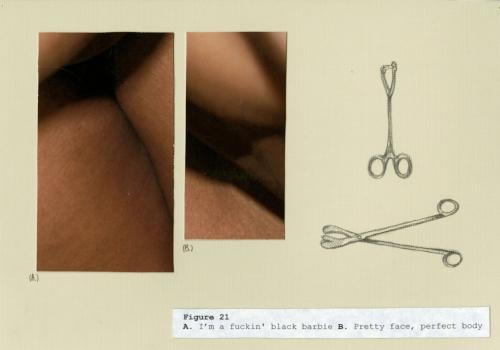 Hotten(thot)5.jpg