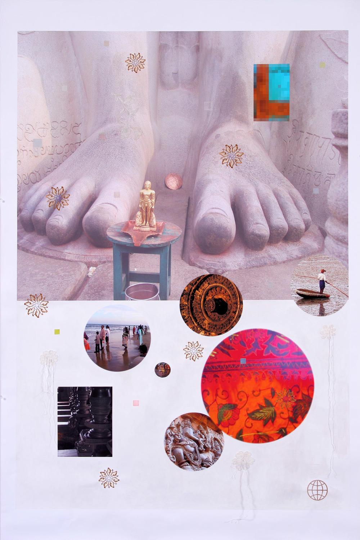 Buddha Feet.jpg