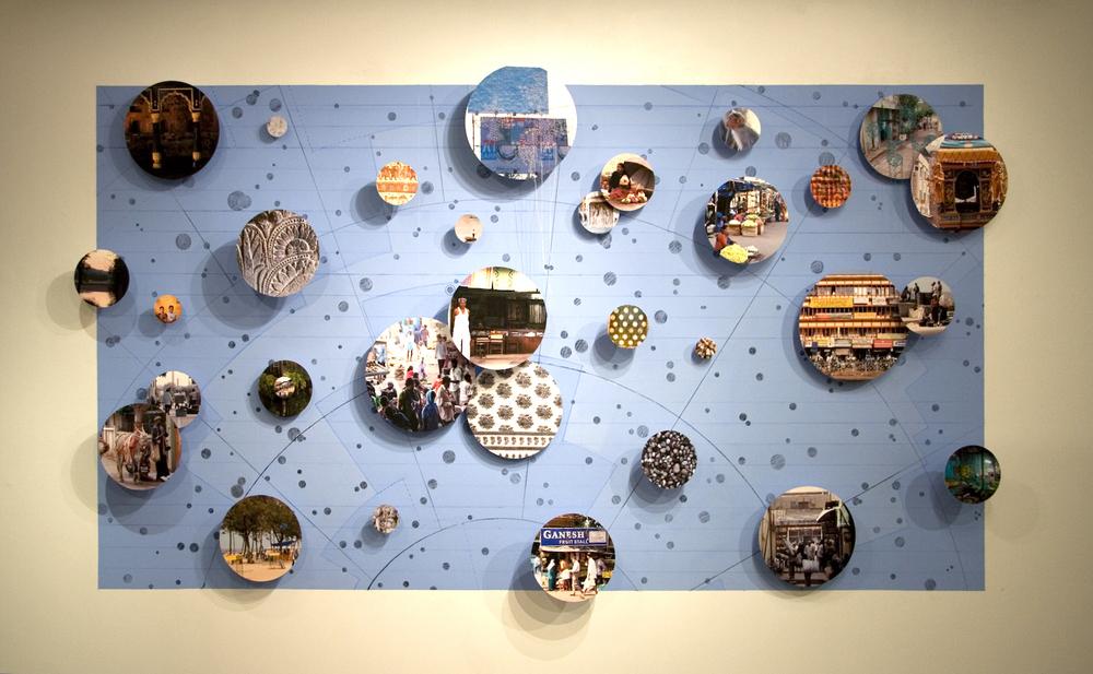 Wall work-Indo Indicia.jpg
