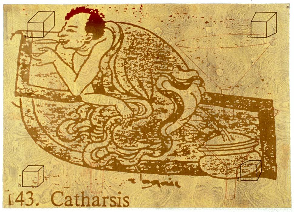 Catharsis1.jpg