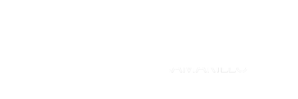 Discovery Church Camarillo