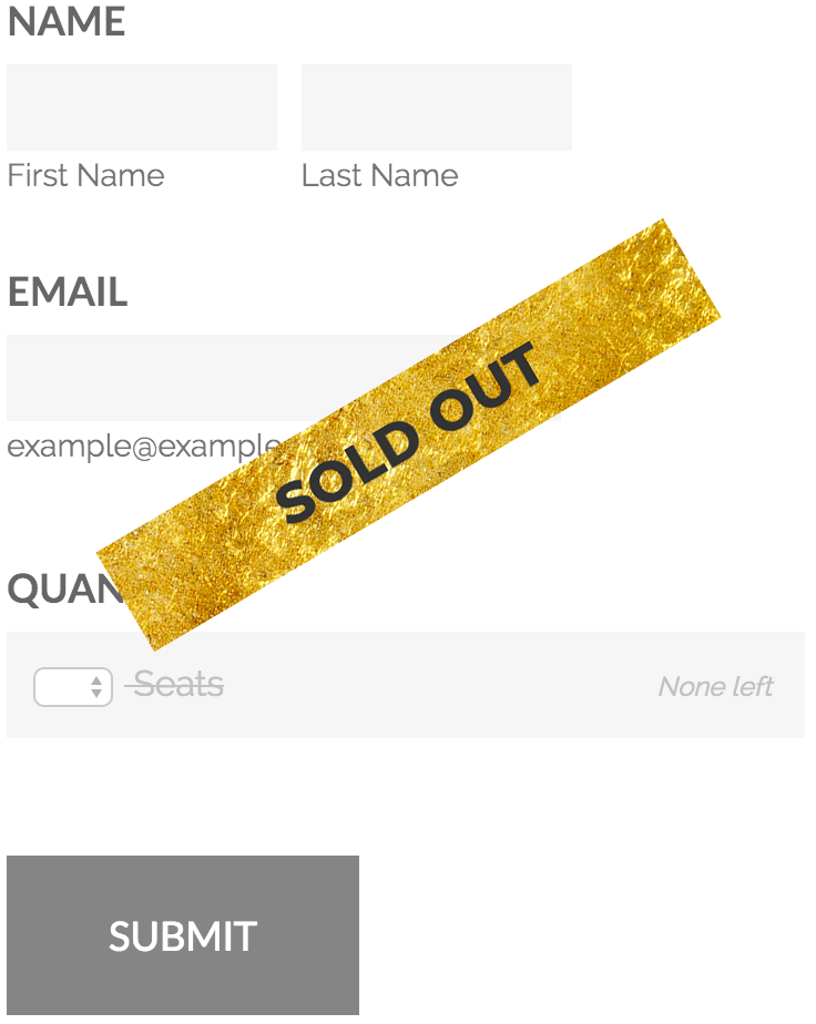 sold-out-woot.png