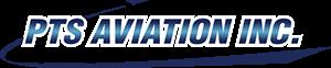 PTS Aviation