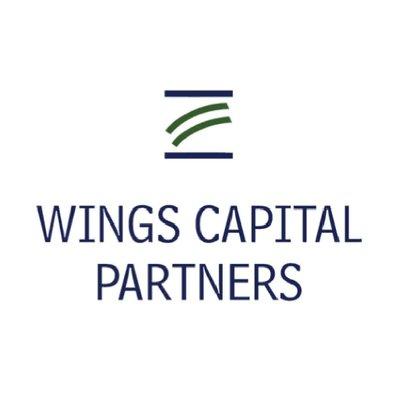 Wings Capital Partners