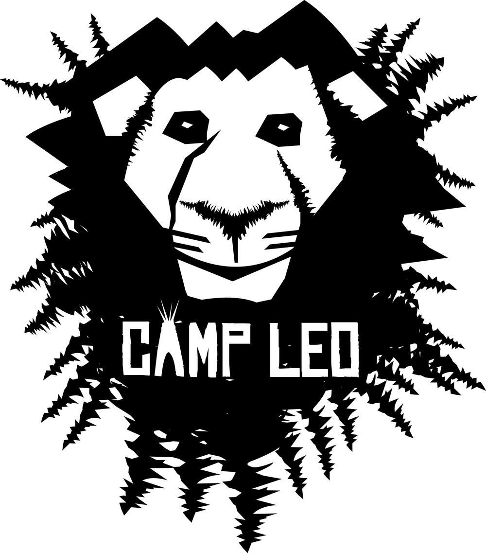 Camp Leo Logo.jpg