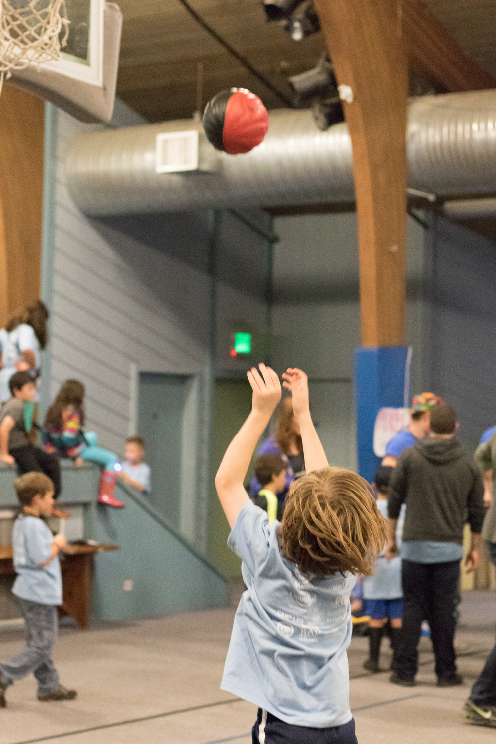 Family Camp 2015 (3 of 124).jpg