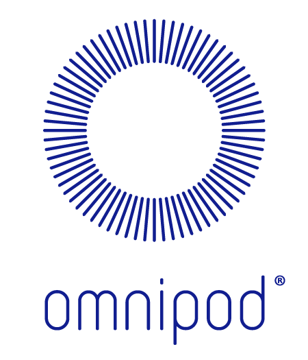 Omnipod_Stacked_RGB+(1).png