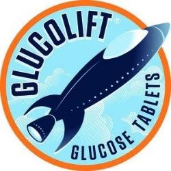 GL-Logo-2013.jpg