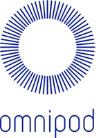 Logo OmniPod3.png