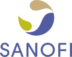 SANOFI_Logo - color.jpg