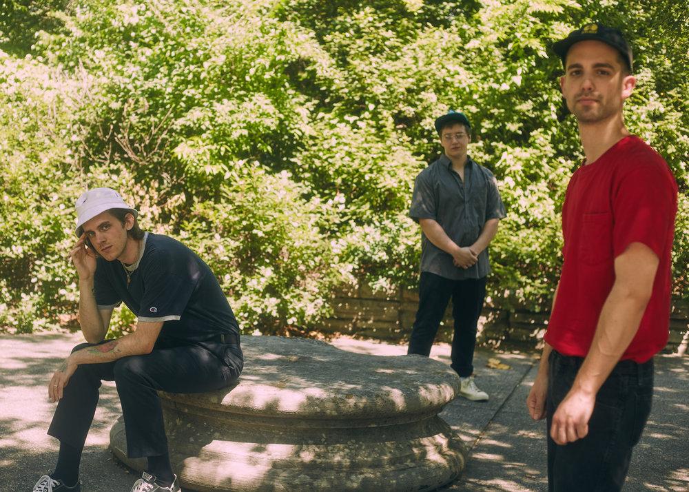 Milkk x Local Wolves 6.jpg