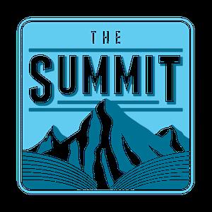 Summit Logo Small.png